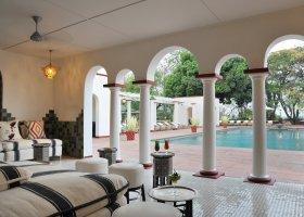 zimbabwe-hotel-victoria-falls-018.jpg