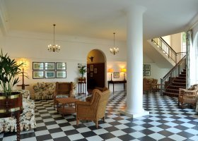 zimbabwe-hotel-victoria-falls-019.jpg