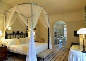 zimbabwe-hotel-victoria-falls-022.jpg