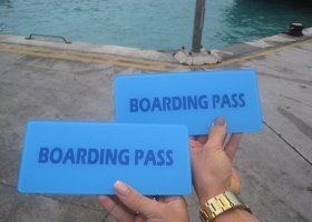 zpravy-z-inspekcni-cesty-na-seychely-zari-2015-002.jpg