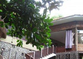 zpravy-z-inspekcni-cesty-na-seychely-zari-2015-004.jpg