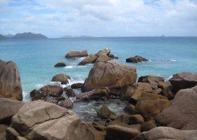 zpravy-z-inspekcni-cesty-na-seychely-zari-2015-006.jpg