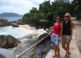 zpravy-z-inspekcni-cesty-na-seychely-zari-2015-008.jpg