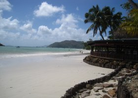 zpravy-z-inspekcni-cesty-na-seychely-zari-2015-011.jpg