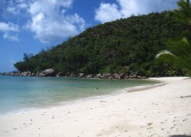 zpravy-z-inspekcni-cesty-na-seychely-zari-2015-018.jpg