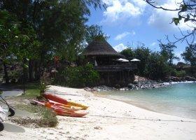 zpravy-z-inspekcni-cesty-na-seychely-zari-2015-019.jpg
