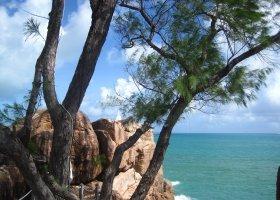 zpravy-z-inspekcni-cesty-na-seychely-zari-2015-022.jpg