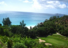 zpravy-z-inspekcni-cesty-na-seychely-zari-2015-023.jpg