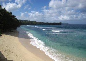 zpravy-z-inspekcni-cesty-na-seychely-zari-2015-029.jpg