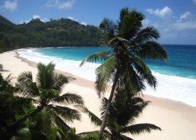 zpravy-z-inspekcni-cesty-na-seychely-zari-2015-030.jpg