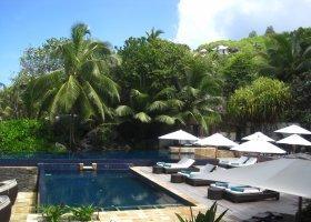 zpravy-z-inspekcni-cesty-na-seychely-zari-2015-031.jpg