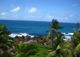 zpravy-z-inspekcni-cesty-na-seychely-zari-2015-033.jpg
