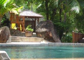 zpravy-z-inspekcni-cesty-na-seychely-zari-2015-034.jpg