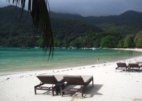 zpravy-z-inspekcni-cesty-na-seychely-zari-2015-036.jpg