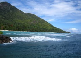zpravy-z-inspekcni-cesty-na-seychely-zari-2015-038.jpg