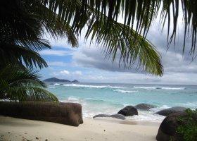 zpravy-z-inspekcni-cesty-na-seychely-zari-2015-039.jpg