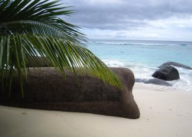 zpravy-z-inspekcni-cesty-na-seychely-zari-2015-041.jpg