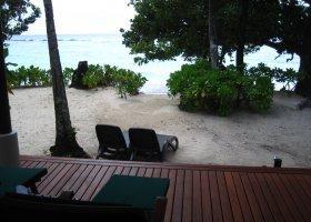 zpravy-z-inspekcni-cesty-na-seychely-zari-2015-042.jpg