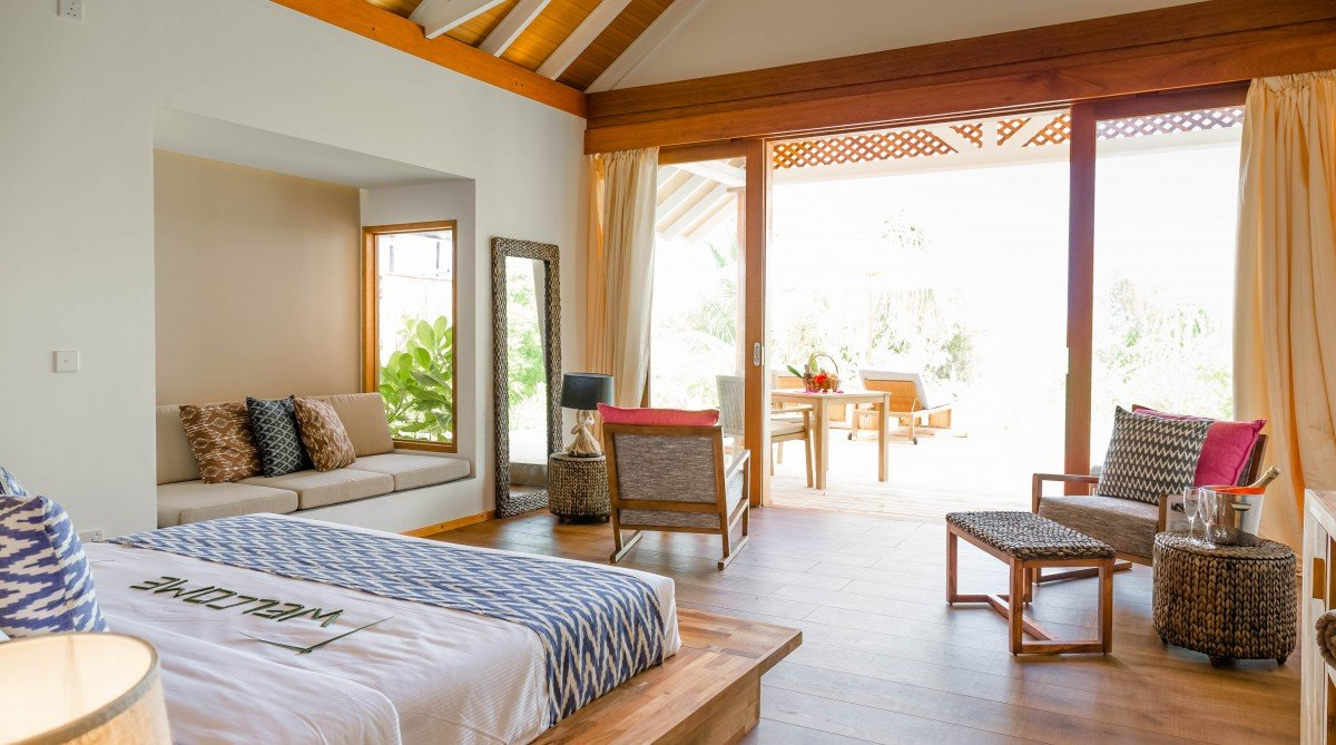 """Kudafushi resort and spa <span class=""""beutystar"""">****</span>"""
