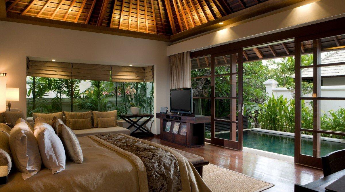 The Royal Santrian - Bali