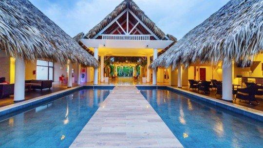 Le Sivory Punta Cana *****
