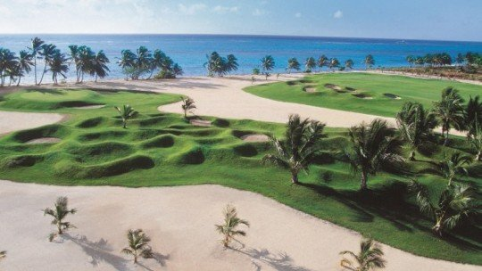 Punta Cana Resort and Club ****