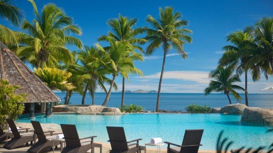 Sonaisali Island Resort ****