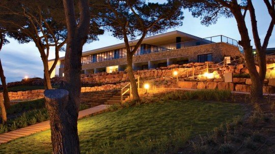 Martinhal Sagres Family Resort *****