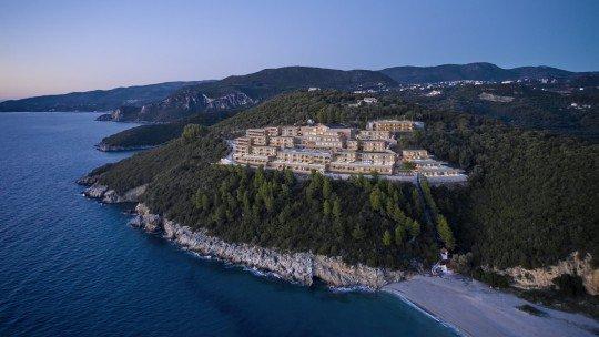 MarBella Elix Hotel *****