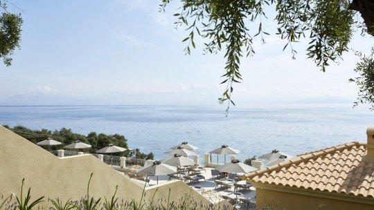MarBella Nido Suite Hotel & Villas