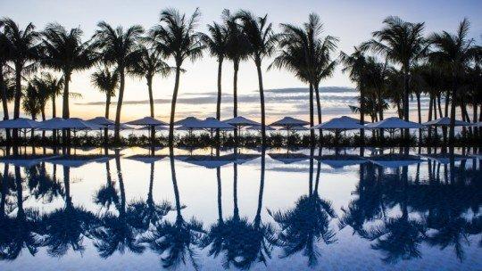 Salinda Resort Phu Quoc Island *****