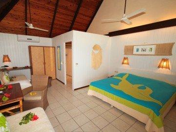 Beach Kokone Bungalow (28 m² + 8 m² terasa)