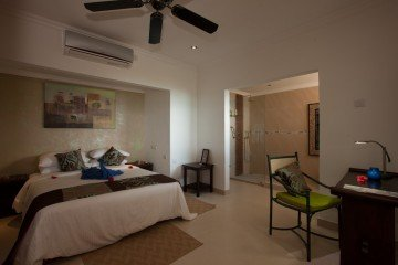 Hillview Maison (300 m²)