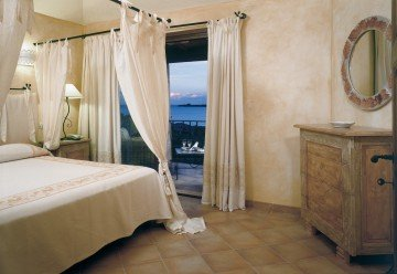 Suite Seaview With Private Pool (55 m²)
