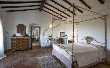 """Villa """"Stazzo Le Saline"""""""