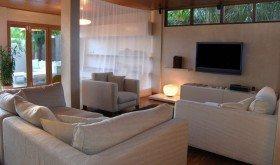 Three Bedroom Family Pool Residence
