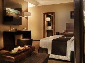 Superior Room (34 m²)