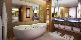 Orchid Suite (97 m²)