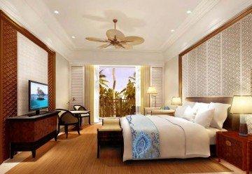 Premier Room (48 m2)