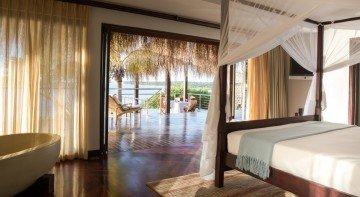 Deluxe Sea View Pool Villas (250 m²)