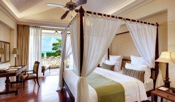 Ocean Suite (104 m²)