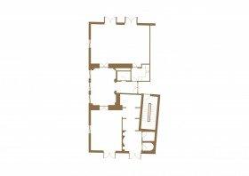 Signature Suites (214 m²)