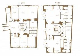 Imperial Suites (1200 m²)
