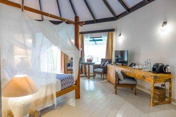 Lagoon Prestige Beach Villa (89 m2)