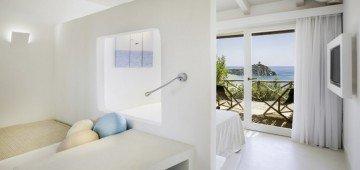 Prestige Mare (26 m²)