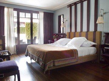 Superior Room (30 m²)