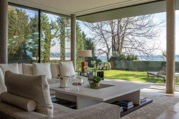 Villa (385 m²)