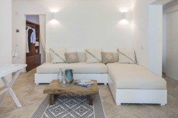 Family Villa (55 m²)