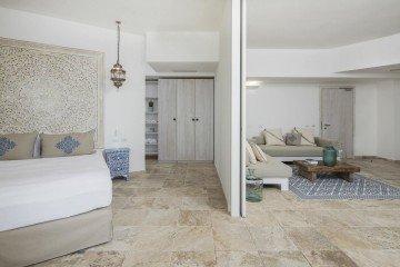 Capo Boi Suite (85 m²)