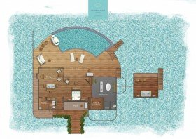 Ocean Residence